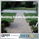 Le Marbre Granit Quartz Pierre artificielle des comptoirs de cuisine & vanité & Plan de travail et dalle de table