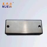 Módulo de diodo Mdc 160A 1600V