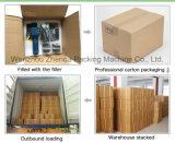 Ferramentas e equipamentos para cintas para animais de estimação de poliéster (Z323)