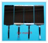 Handy LCD-Touch Screen für Huawei Gehilfen 9