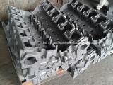 Корпус двигателя, компонент, отливки блока цилиндров двигателя
