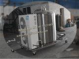 refrigeratore del latte 500LTR con l'unità di refrigerazione di Copeland