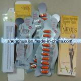 Fast Slimex15 la combustion de matières grasses de capsules de perte de poids pilule minceur