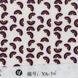 Ya-927 0.5/1mの幅水転送の印刷キットの販売PVAの印刷のフィルム