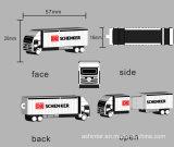 3D Customed Flasche USB-Blitz-Laufwerk USB-Stock