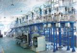 Wasserbasierter Latex-Lack-Produktionszweig