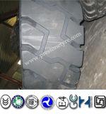 17.5-25 20.5-25 23.5-25 E3 L3 OTR Ladevorrichtungs-Gummireifen