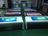 32 '', 42 '' 47 '' 55 '' Tableaux interactifs d'écran tactile/Tableau avec l'écran tactile, écran tactile multi