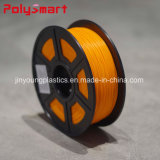 제조자 아BS 필라멘트 1.75mm를 인쇄하는 3D
