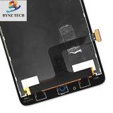 스크린 플러스 Zte L3를 위한 이동 전화 LCD