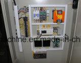 Máquina CNC hidráulico piel de oveja