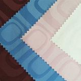 Telas elásticos del telar jacquar de la manera única