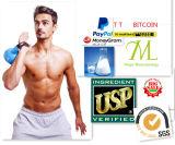 Droghe d'aumento Androstenedio/Androste del sesso per l'ormone di nutrizione di sport
