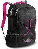 옥외 여행을%s 내진성 폴리에스테 어깨 책가방