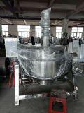 Bouilloire électrique Bouilloire à vapeur Bouilloire à gaz Bouilloire à vaisselle