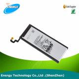 Batterie d'Eb-Bn920abe pour la batterie N9200 3000mAh de la note 5 de galaxie de Samsung