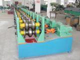 Rullo ferroviario del piatto della guardavia della strada di sicurezza di strada principale che forma macchina