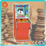 Самые новые торговые автоматы шлица с цветастым СИД от Onearcade