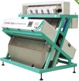 De Machine van de Sorteerder van de Sorterende Machine van de kleur/van de Kleur van Sesamzaden/de separator van de Kleur van de Rijst