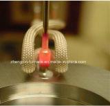 Ultrahoge het Verwarmen van de Inductie van de Frequentie Machine (zxh-30AB)