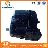 굴착기를 위한 주요 유압 펌프는 분해한다 (K3V80)