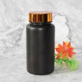 HDPE Flaschen für das Gesundheitspflege-Medizin-Kunststoffgehäuse