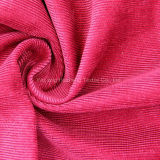 21W Corduroy Velvet Fabric for Sofa Uphosltery Furniture Shoe
