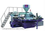 Luft-durchbrenneneinspritzung-formenmaschine