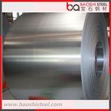 Il nero principale di qualità ha temprato la bobina laminata a freddo del acciaio al carbonio