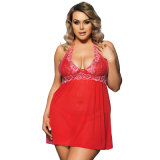 Nouveau design personnalisé Hot Sale OEM Designs Top Brand Red Blue Super Plus Size Clothing
