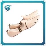 Поставщик Китая вала ботинка Xianlong деревянный