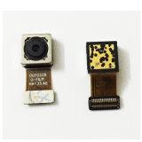 На почетность 8 Lite 5.2 Huawei. «Камера задего задняя