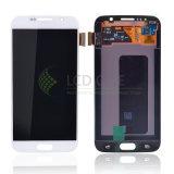 Samsung 은하 S6를 위한 OEM 셀룰라 전화 LCD 디스플레이