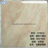 Mattonelle piene del pavimento non tappezzato del marmo del corpo di buona vendita di Foshan