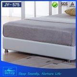 튼튼하고 편리한 새로운 형식 강철 침대