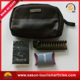 سفر حقيبة مع جميل طباعة $ زبونة علامة تجاريّة