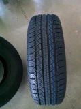 18inch Mt pone un neumático el neumático del vehículo de pasajeros del neumático del fango del neumático de la polimerización en cadena