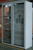 고주파 DC 직류 개폐기를 감시하는 Gzdw 마이크로컴퓨터