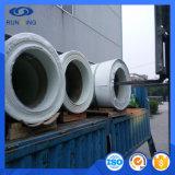 Feuilles fonctionnelles multi de la fibre de verre GRP à Changhaï