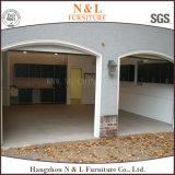 Cabina casera del garage del almacenaje de los cajones de los muebles de la alta calidad
