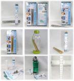 Orp Water Ionizer Alkaline Water Stick Melhora a qualidade da água Magnetic Antioxidant Water Wand