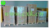 Cxk thermischer CTP Platten-Preis durch Factoryfreie Probe