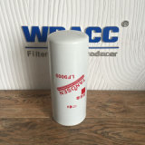 China Supplier Truck Parts AUTO Oil Filter for Cummins Engine Lf9009