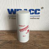 Qualitäts-Selbstschmierölfilter des Wbacc Schmierölfilter-Lf9009