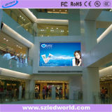 P5 крытая Multi доска экрана индикаторной панели цвета СИД для рекламировать (CE, RoHS, FCC, CCC)
