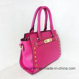 Повелительница Отдых Мешок способа сумок PU женщин поставщика Китая (LY05096)