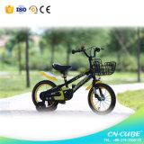 خداع حارّة [شبر] سعر أطفال مزح درّاجة درّاجة [هيغقوليتي] بيع بالجملة