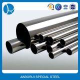 China-Hersteller-nahtlose Edelstahl-Rohre