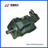 피스톤 펌프 HA10VSO71DFLR/31L-PSC12N00 기업을%s 유압 피스톤 펌프