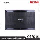 """XL-206 reales Lautsprecher des Lautsprecher-Tonanlage im Freienstadium 65W 6.5 """""""